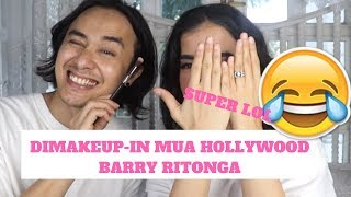 Video RAHASIA MAKEUP MUA HITS  !  semua produk drugstore MP3, 3GP, MP4, WEBM, AVI, FLV Februari 2019