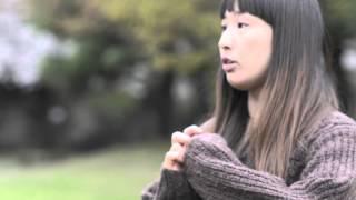 宮本菜津子 - 鳥とリズム