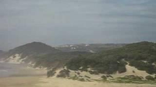Cintsa South Africa  city images : Cintsa East Beach Resort , Eastern Cape South Africa