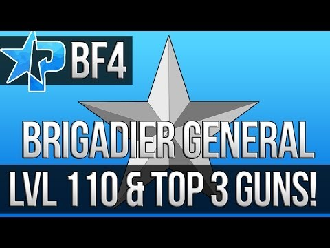 Battlefield - Battlefield 4 Level 110 Shitbucket! My top BF4 weapon suggestions too! Teabag that like button soldier, don't make me waffle slap you :P ○ Let's hit 2000 Rat...