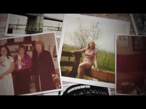 Afraid Of Alzheimer's Disease