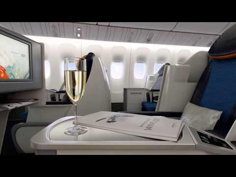 Боинг (boeing) 767-300