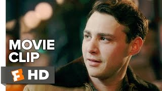 Nonton Brooklyn Movie CLIP - I Wanna Ask You Something (2015) - Saoirse Ronan, Emory Cohen Movie HD Film Subtitle Indonesia Streaming Movie Download