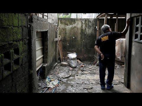 Στη φυλακή οι αστυνομικοί που σκότωσαν 17χρονο μαθητή