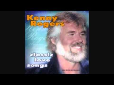 Tekst piosenki Kenny Rogers - I Only Have Eyes for You po polsku