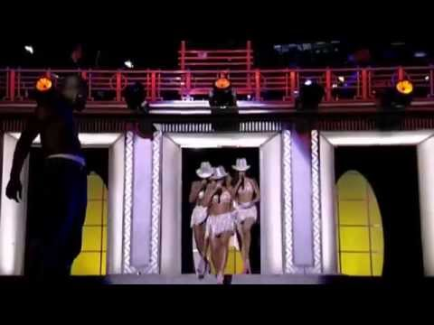 Destinys Child Bootylicious Live at MSG 2001 MJ 30th Anniversary Special HD  HD