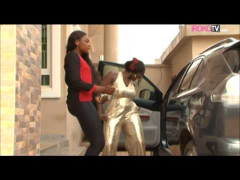 World Of Lust [Trailer]  Latest 2014 Nigerian Nollywood Drama Movie (English Full HD)
