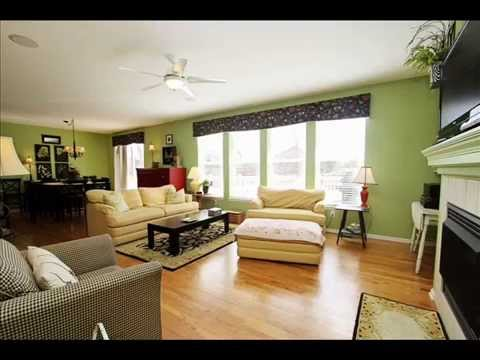 909Saddlebrook Lane. Fort COllins Real estate for sale