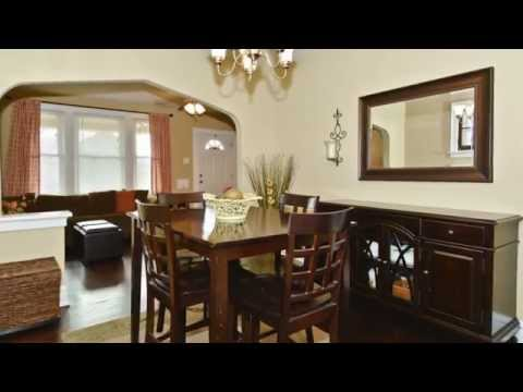St Louis Homes For Sale | 6227 Wyoming, Saint Louis, MO 63139