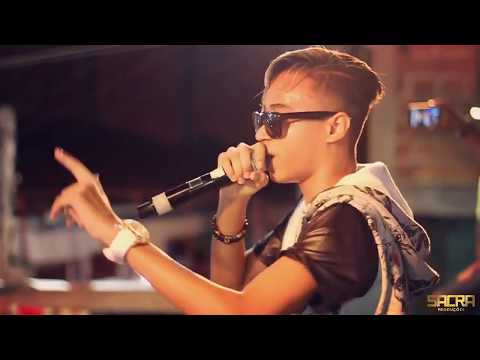 Video HIAGO DANADINHO - CABELINHO NA RÉGUA (PIRAJA LABATUT) 2018 download in MP3, 3GP, MP4, WEBM, AVI, FLV January 2017