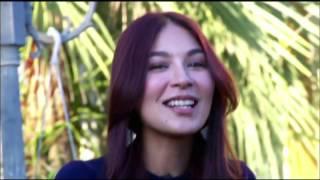 Video h Live! Inspirasi: Dahlia Shazwan bersama Datuk Aliff Syukri MP3, 3GP, MP4, WEBM, AVI, FLV Juni 2018