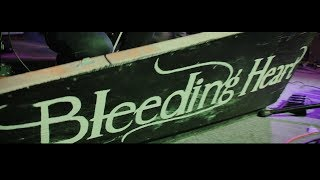 Video Bleeding Heart - Does Someone Care (Official Video)