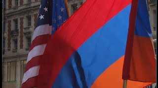 Armenian Genocide: 99th anniversary commemoration events in New York