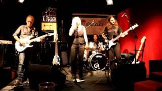 Video Alice In Madness - Ztracená Víra