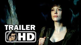 Nonton The Sound Official Trailer  2017  Rose Mcgowan  Christopher Lloyd Horror Movie Hd Film Subtitle Indonesia Streaming Movie Download