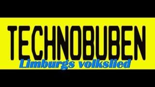 Techno versie van het Limburgs Volkslied. Door: Technobuben (in 2004)