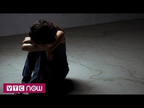 30% người trầm cảm tự sát  | VTC1 - Thời lượng: 56 giây.
