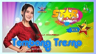 Download lagu Nella Kharisma Tembang Tresno Mp3