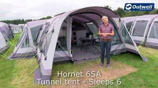 Hornet 6SA