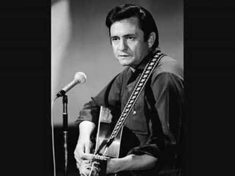 Tekst piosenki Johnny Cash - In Them Old Cottonfields Back Home po polsku
