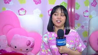 Video Bersyukur, Lesty Tak Malu Masih Ngontrak Rumah MP3, 3GP, MP4, WEBM, AVI, FLV April 2019