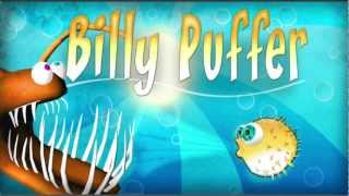 Billy Puffer YouTube video