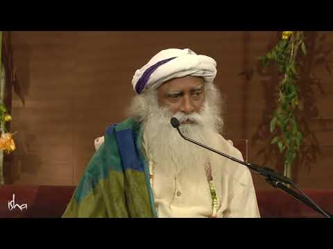 Watch This Before You Watch Porn Again   Sadhguru Speaks About Pornography