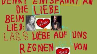 Reinhard Mey Lass Liebe Auf Uns Regnen