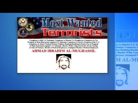 Σ.Αραβία: Συνελήφθη ο δράστης της επίθεσης στην αμερικανική βάση Κόμπαρ το 1996