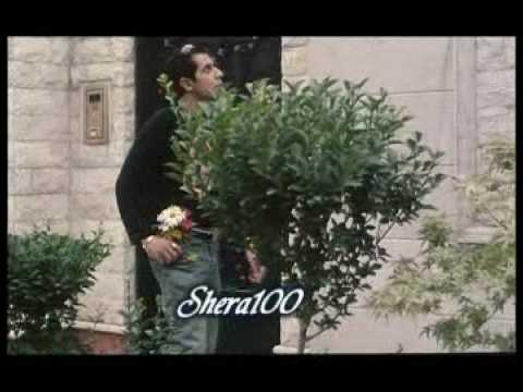 Filmi Doblaji Kurdi ( Gulek bo Bokaxan ) Bashi 2