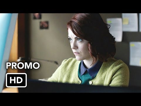 """Ransom 2x03 Promo """"Secrets and Spies"""" (HD)"""