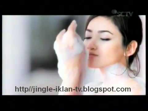 gratis download video - Model-HOT-Agni-Pratistha--Iklan-Sabun-GIV-Silky-Skin-Yaiyalahnet