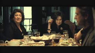 Nonton August Osage County Dinner Scene Film Subtitle Indonesia Streaming Movie Download