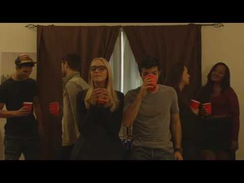 Socially Awkward Season 1 Kickstarter Trailer