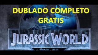 DR.HOLLYWOOD APRESENTA MAIS UMA VEZ UM GRANDE FILME:JURASSIC WORLD: O MUNDO DOS DINOSSAUROShttp://www.player-super.info/beta/player.php?reality=MTc3