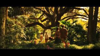 Download Lagu The Celestine Prophecy (film) Mp3