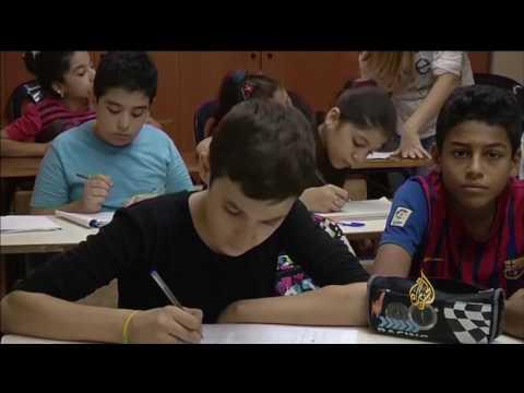 العرب اليوم - شاهد: الخوف من الامتحان متى يكون ظاهرة مرضية