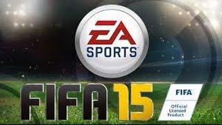 FIFA ONLINE 3 阿尤 卡特 VS Vincent RayStar, fifa online 3, fo3, video fifa online 3