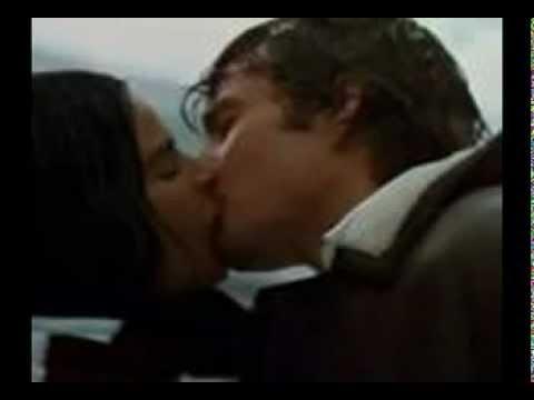 Musique film - Love story 1970 ( Ali Mcggraw & Ryan O 'Neal ).