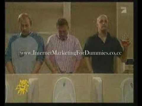banned commercial funny ( www.Aku-Sempoi.blogspot.com )