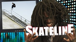 https://www.youtube.com/watch?v=Zi5qzKiyEzU Gary Responds To Your SKATELINE Comments On Metrohttps://www.youtube.com/watch?v=RRa0cMUbk0k Mason Silva Element Red Balloon https://www.youtube.com/watch?v=LrwiI0UeDaU Brandon Westgate Emerica Made Parthttp://theberrics.com/daniel-lutheran-push-part/ Daniel Lutheran Push Part https://www.youtube.com/watch?v=w2AP3fQzBDU&t=488s Steve Berra DC Shoe IG Live RantKeep up with Thrasher Magazine here:http://www.thrashermagazine.comhttp://www.facebook.com/thrashermagazinehttp://www.instagram.com/thrashermaghttp://www.twitter.com/thrashermag