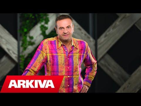Sinan Vllasaliu - O Daj O Daj