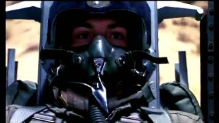 Video Aigle de Fer (Iron Eagle) soundtrack : Eyes Of The World MP3, 3GP, MP4, WEBM, AVI, FLV Juni 2018