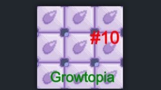 Growtopia - Episode 10 - ROLLBACK 2!?!