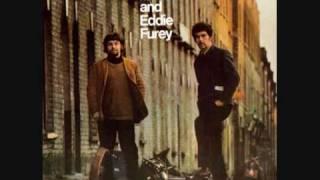 Video Finbar and Eddie Furey- The Curragh Of Kildare MP3, 3GP, MP4, WEBM, AVI, FLV Maret 2019
