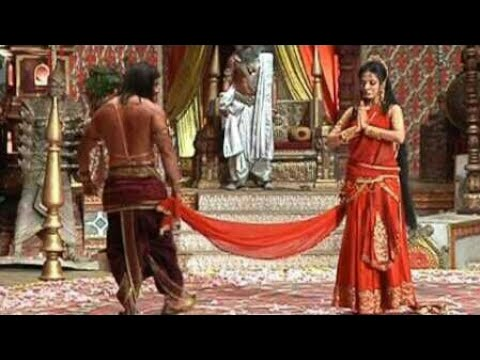 Video Mahabharat Draupadi Vastraharan download in MP3, 3GP, MP4, WEBM, AVI, FLV January 2017
