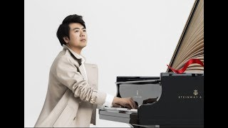 Video Classical Up Close: Lang Lang MP3, 3GP, MP4, WEBM, AVI, FLV Juni 2019