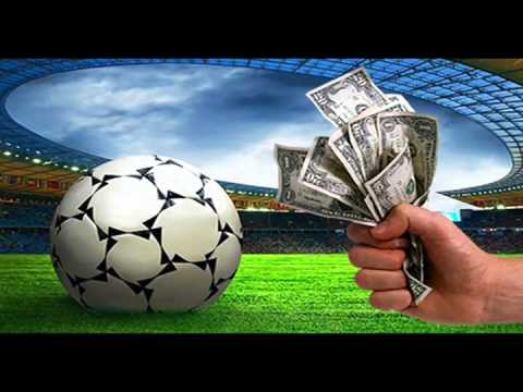 Get Easy and Convenient Access with Agen Sbobet Online