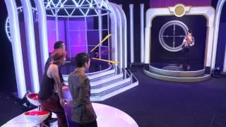 Scangay Episode 22 - Thai Game Show