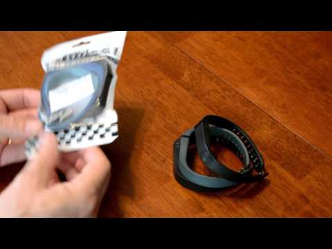 Review of Hotodeal Replacement FitBit Flex bands